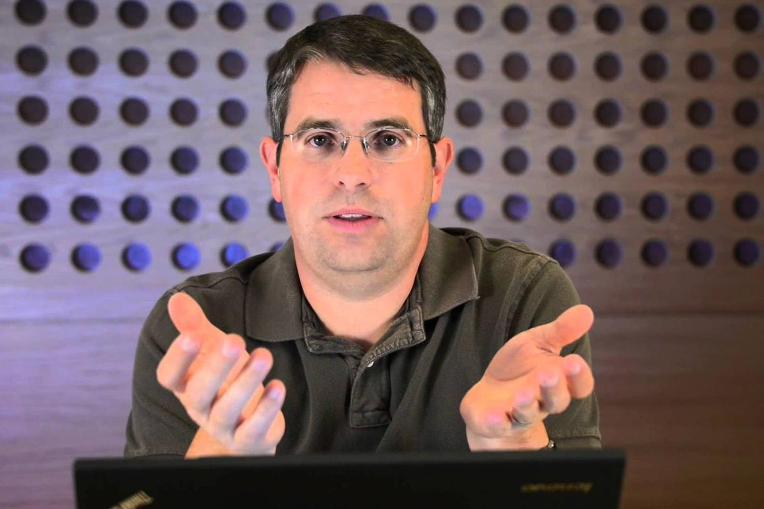 matt cutts googler
