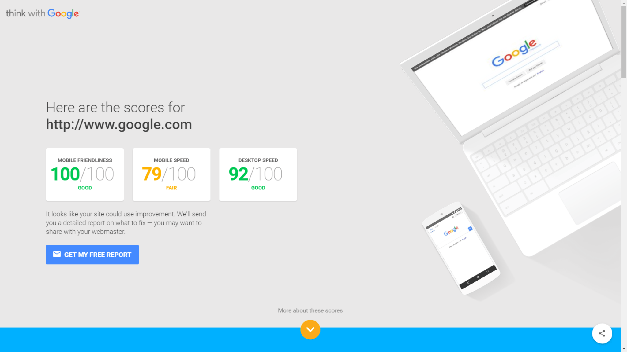 mobile googlecom