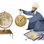 821. Geburtstag von Nasir al-Din al-Tusi - 18. Februar (u.a. Bahrain, UAE, Irak)