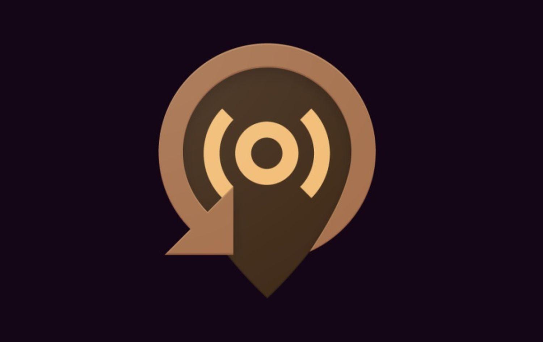navmusic logo