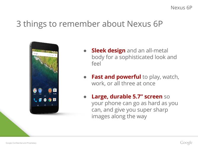 nexus 6p 5