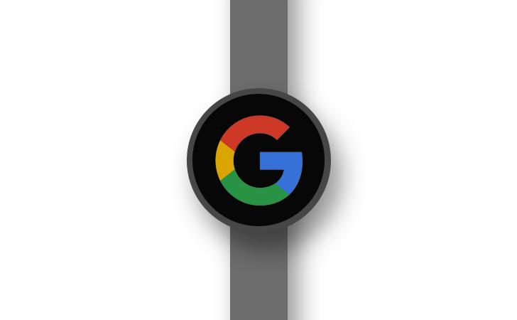 nexus android wear