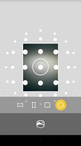 nexusae0_Screenshot_2014-07-09-13-06-06
