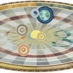 540. Geburtstag von Nikolaus Kopernikus - 19. Februar (weltweit)