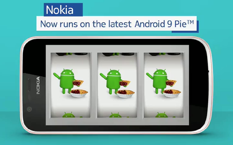 nokia-1-android-pie
