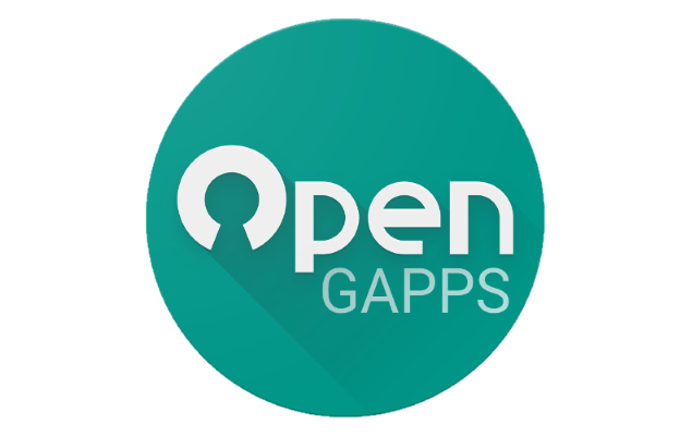 Google Apps & Play Store for Custom ROM Users: Open GApps is now