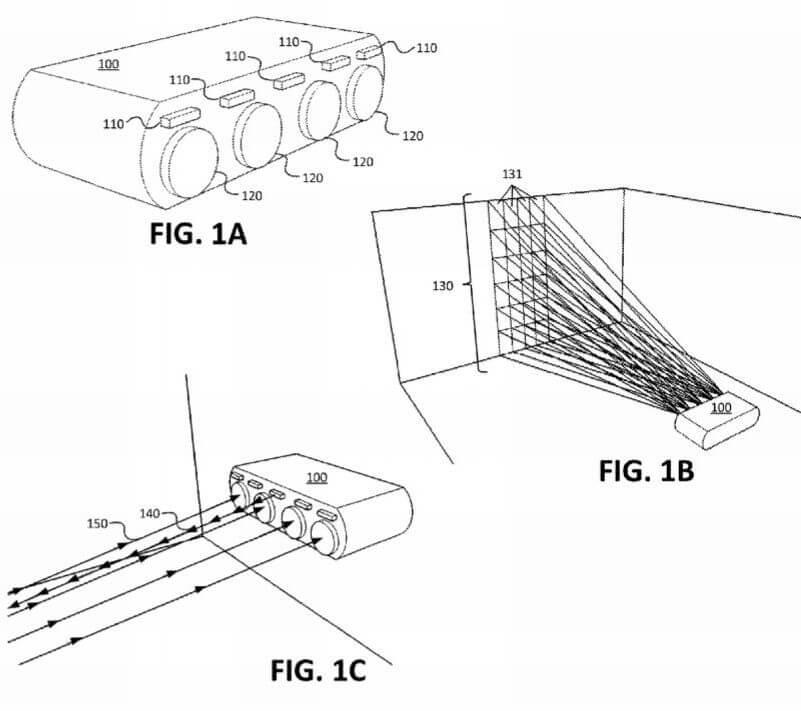 patent schlafe gerät
