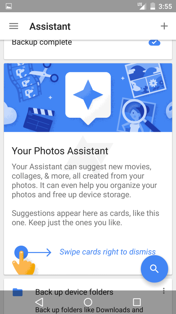 photos assistant 2