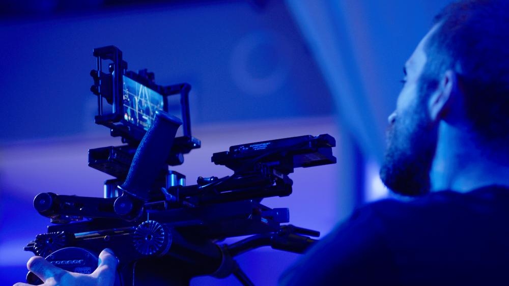 pixel 2 kamera musikvideo