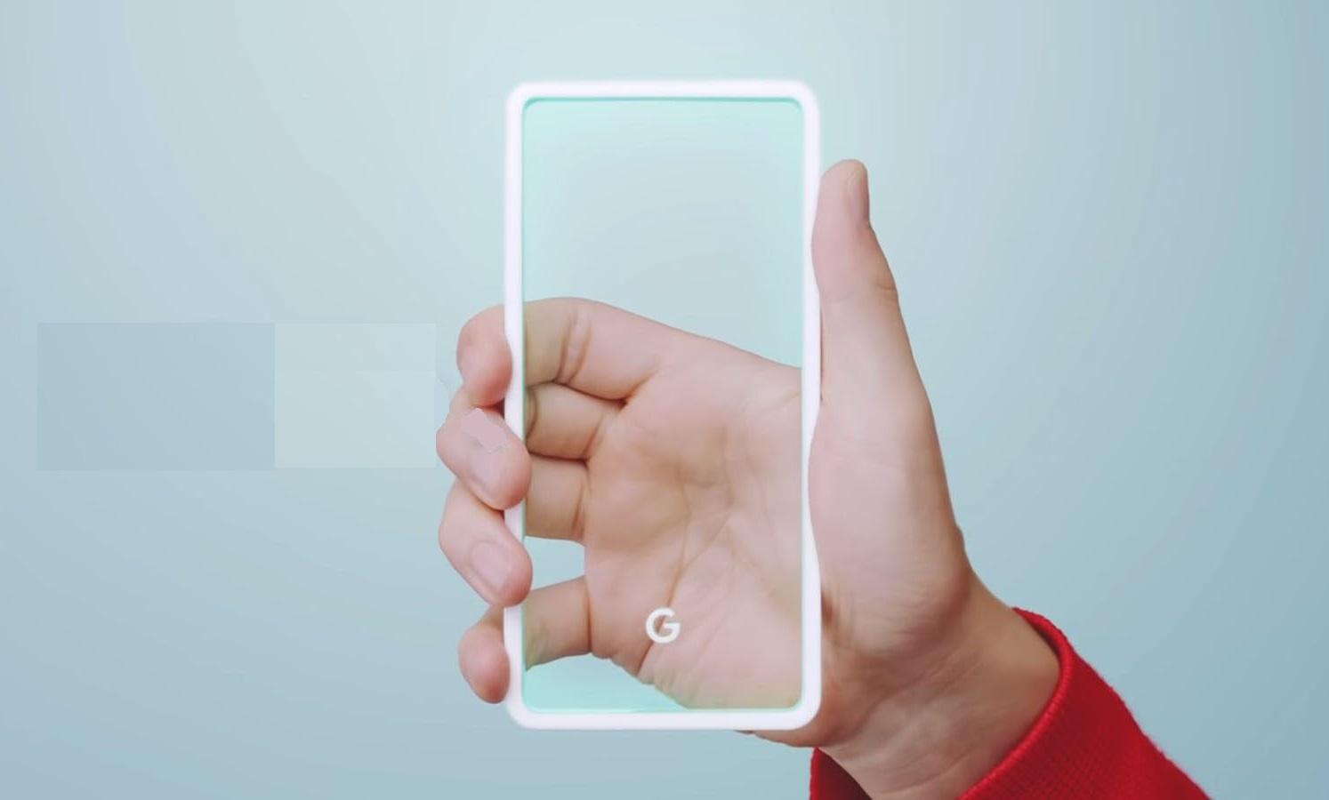 pixel-3-squeeze