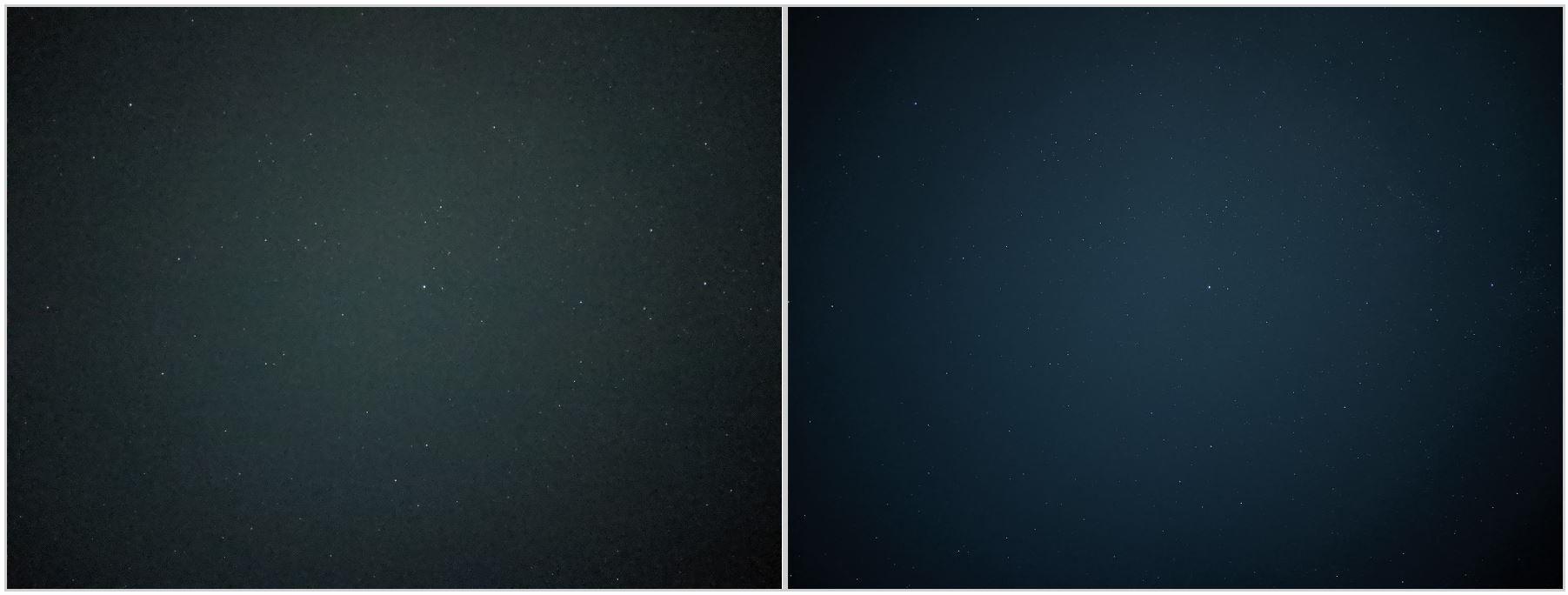pixel 4 astro 1