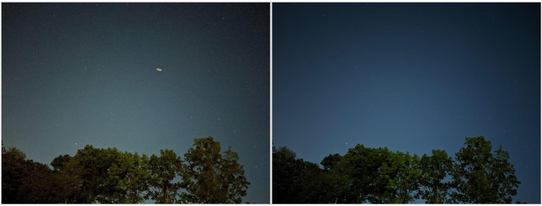 pixel 4 astro 2