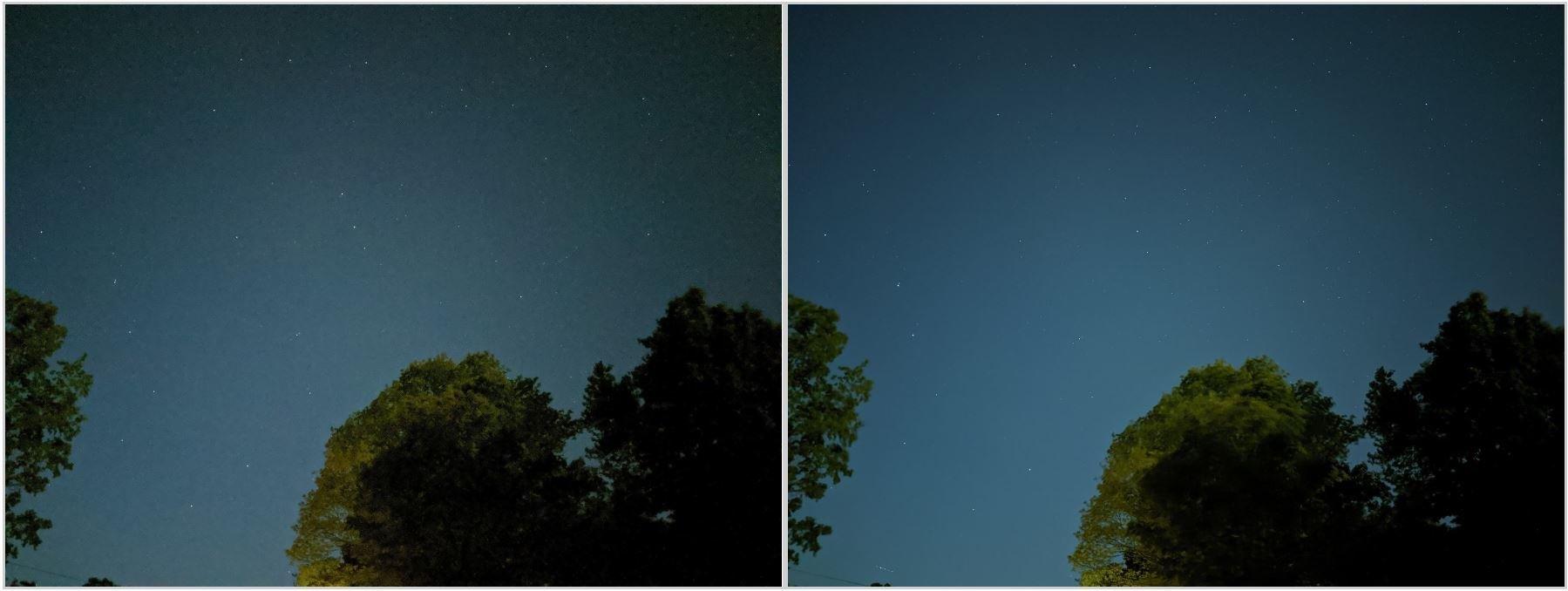 pixel 4 astro 3