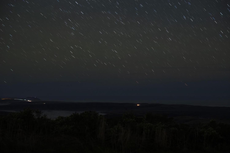 pixel 4 astro motion blur