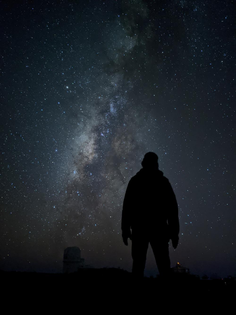pixel 4 astro