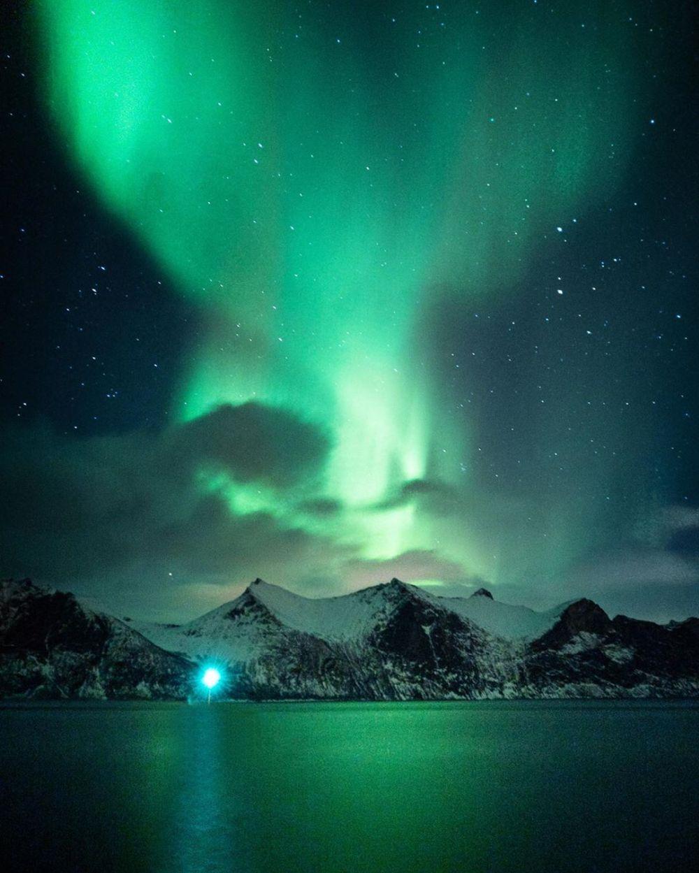 pixel-4-astrophotography-aurora-1