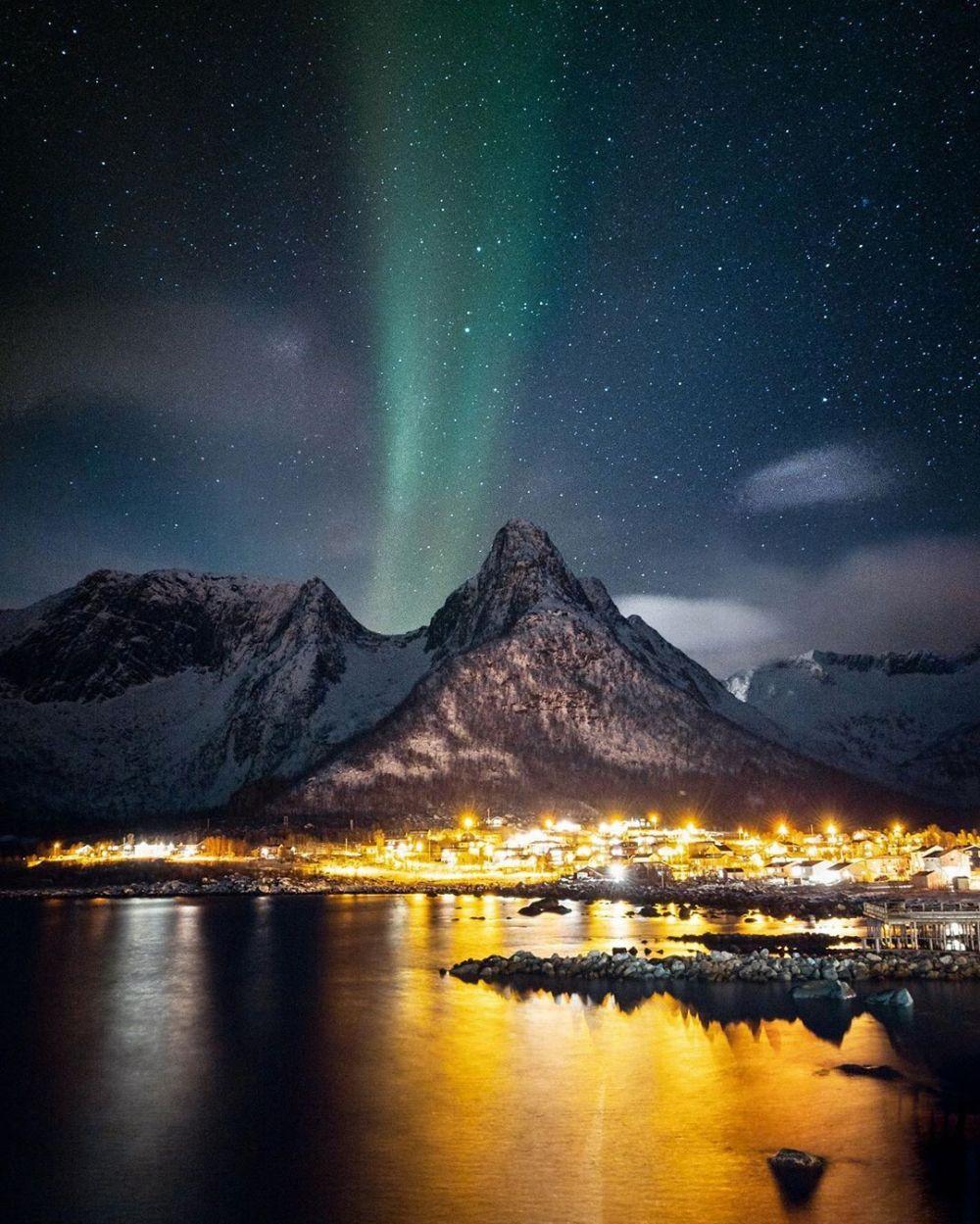 pixel-4-astrophotography-aurora-2