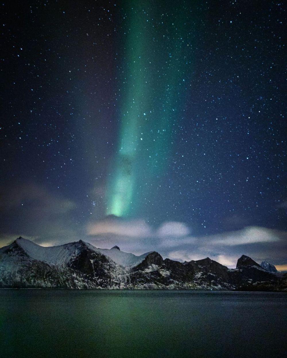 pixel-4-astrophotography-aurora-3