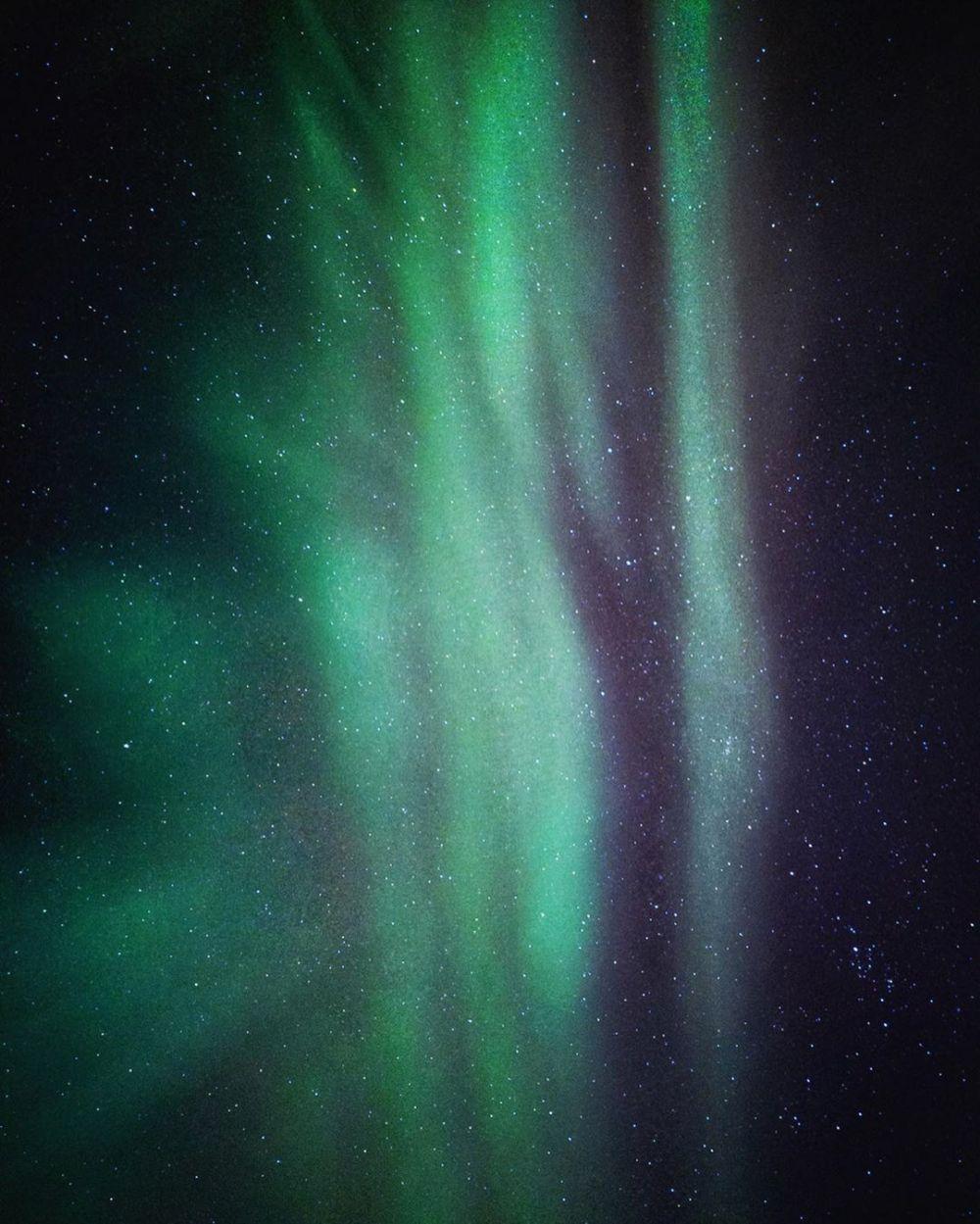 pixel-4-astrophotography-aurora-4