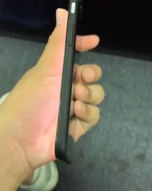 pixel 4 xl leak 3