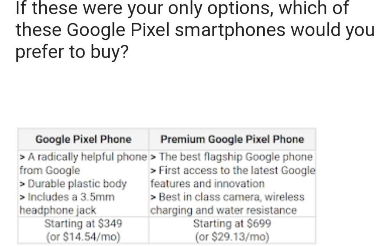 pixel 4a pixel 5 survey