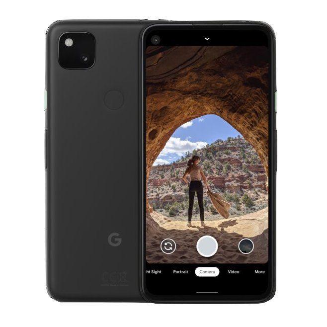 pixel 4a pressebild 3