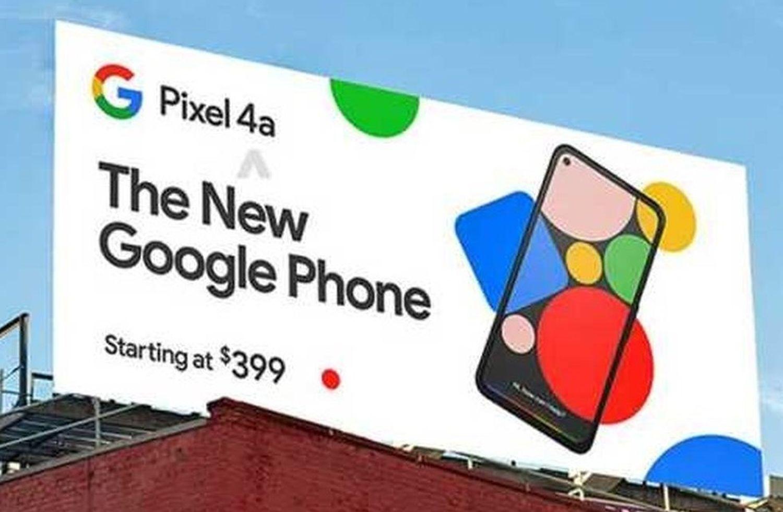 pixel-4a-werbung-3