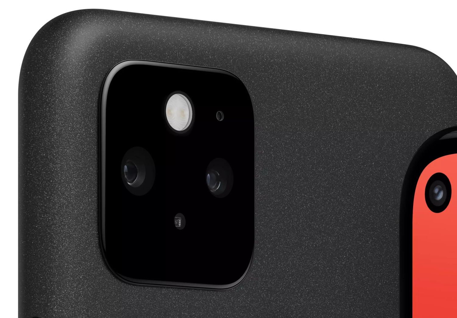 pixel 5 cover-up camera