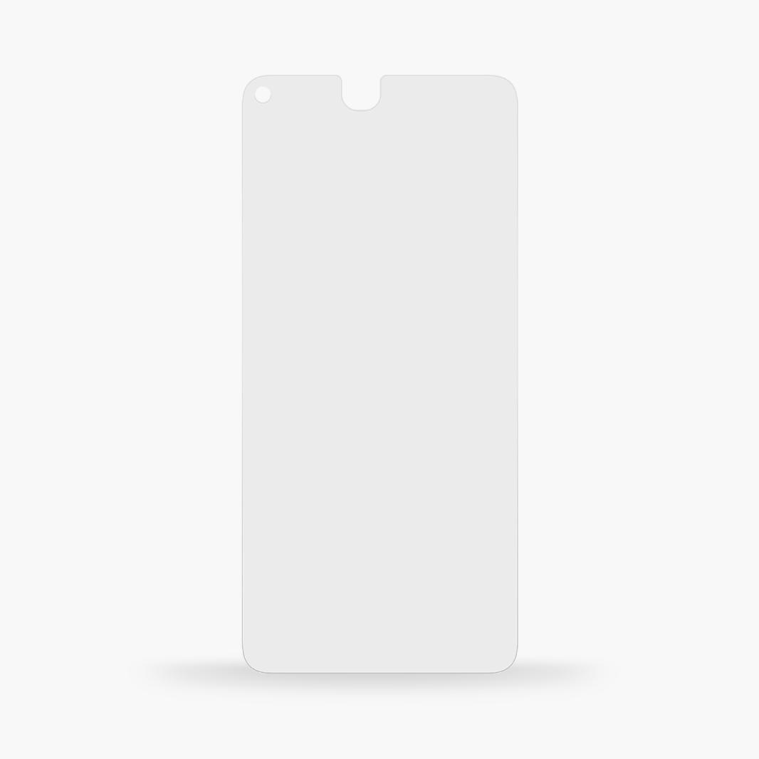 pixel 5 displayschutzfolie