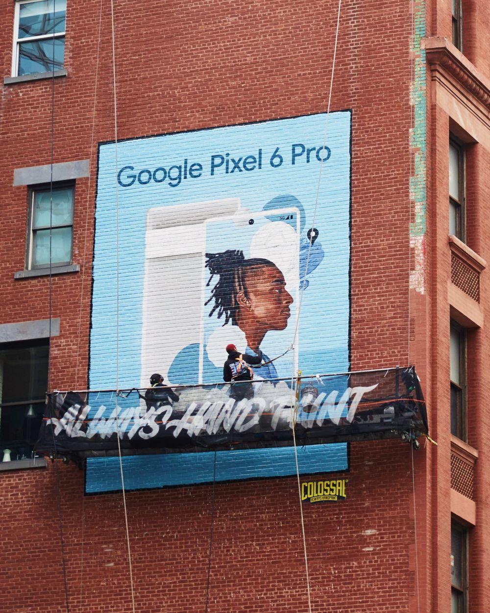 pixel 6 billboard 5