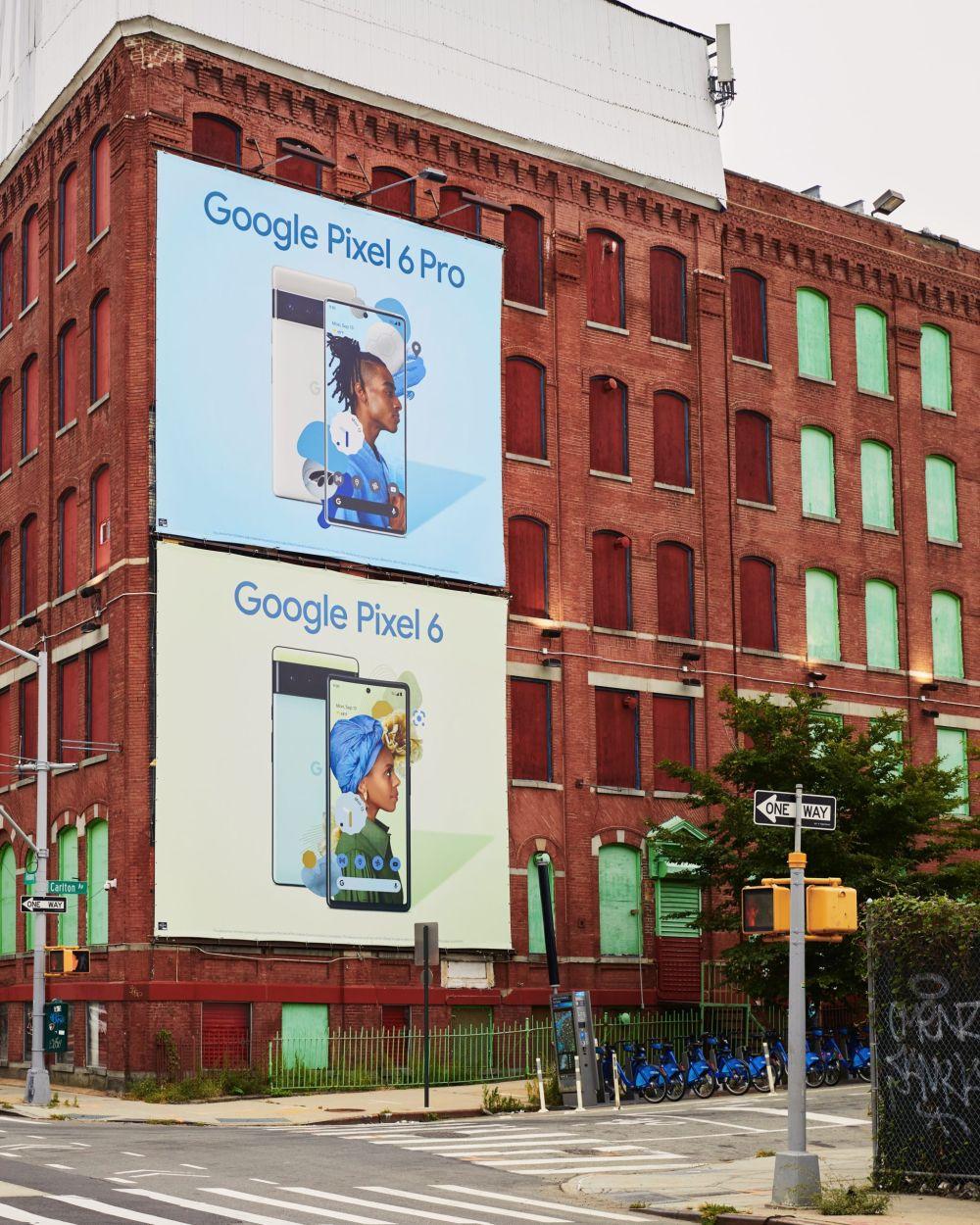pixel 6 billboard 7
