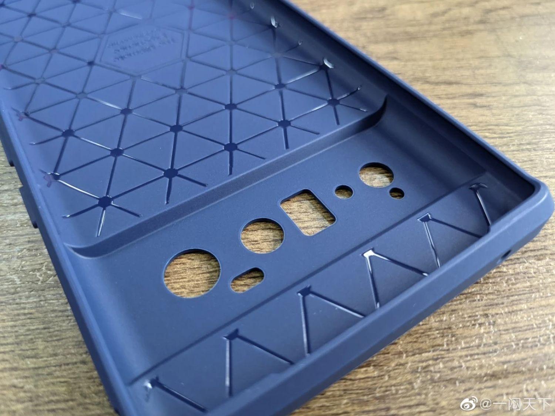 pixel 6 gehäuse 4