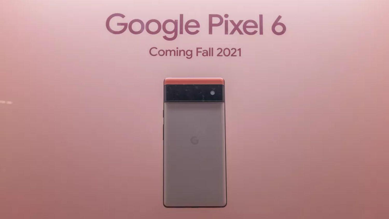 pixel 6 google store ny 4