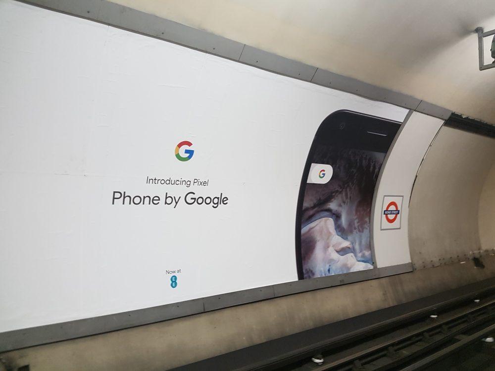 pixel-ad3