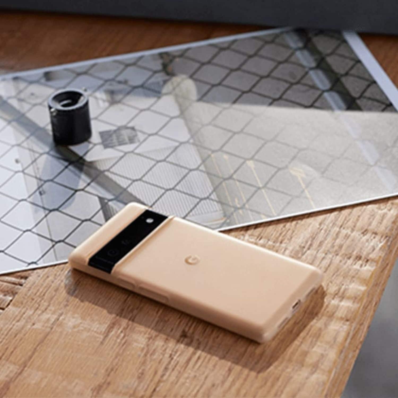 pixel case schutzhülle 1