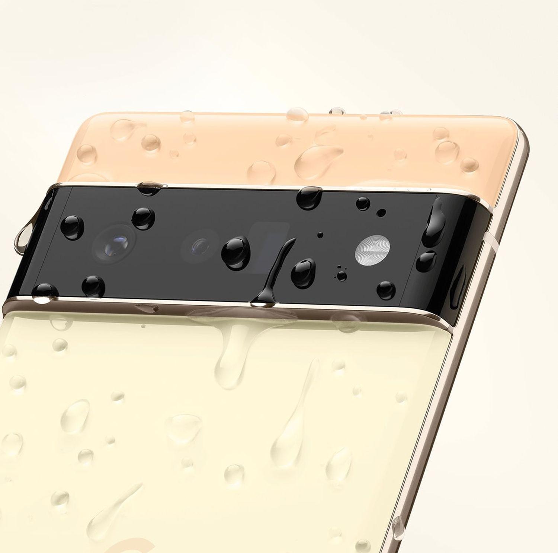 pixel case schutzhülle 2