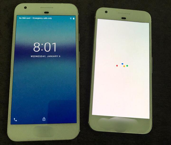 pixel-front