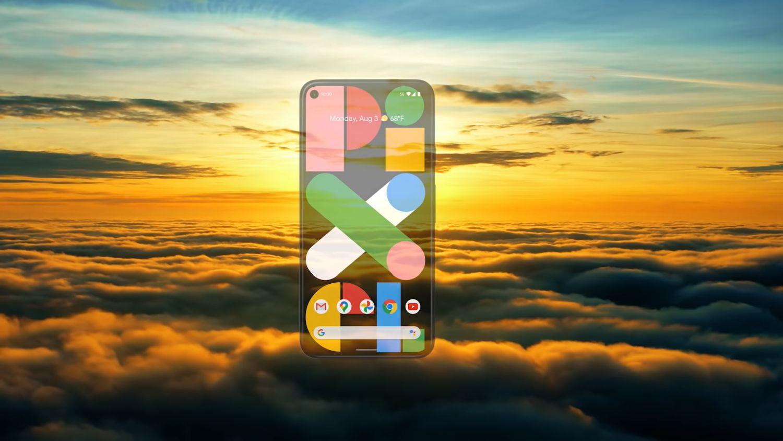 pixel spot 2