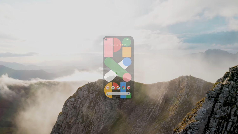 pixel spot 3