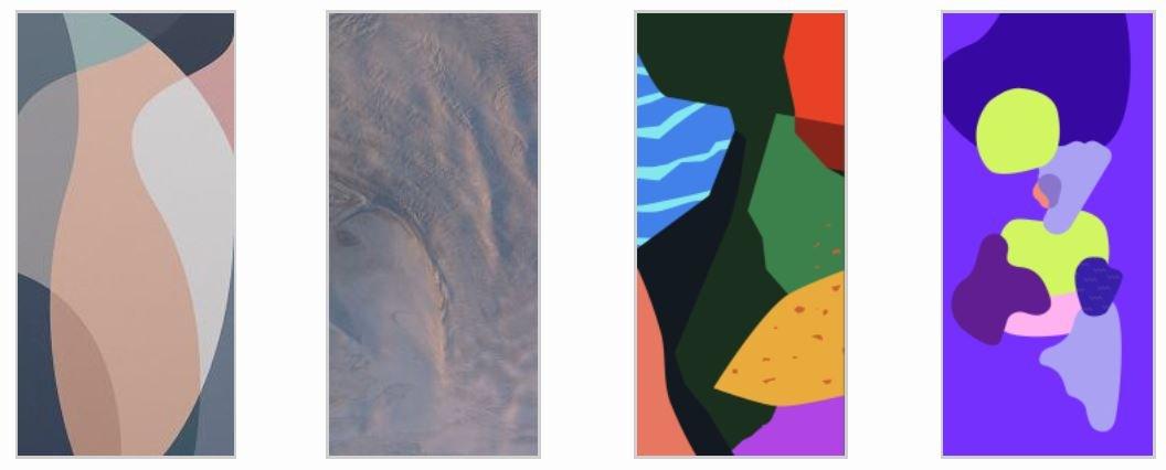 pixel themes wallpaper