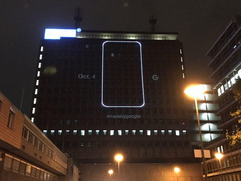pixel-werbung-koeln
