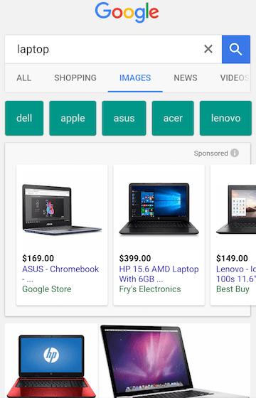 pla-laptop