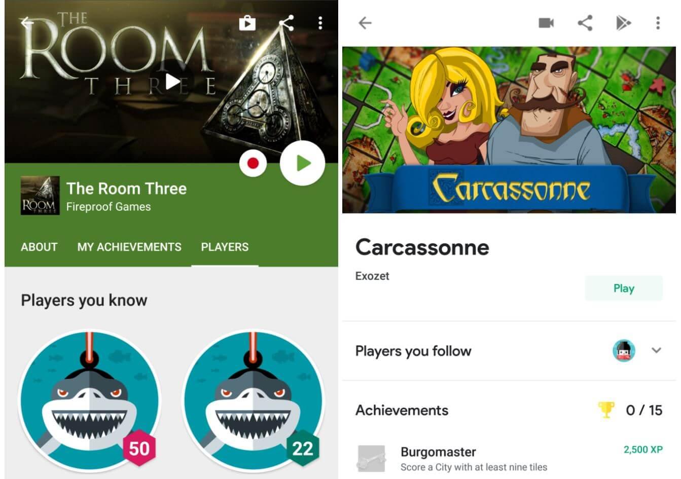 play games carcasonne