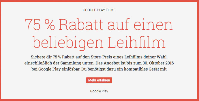 play-movie-voucher