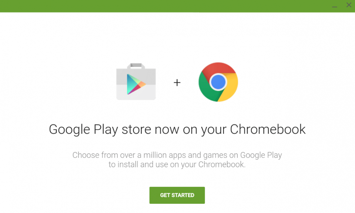 play-store-chrome-os