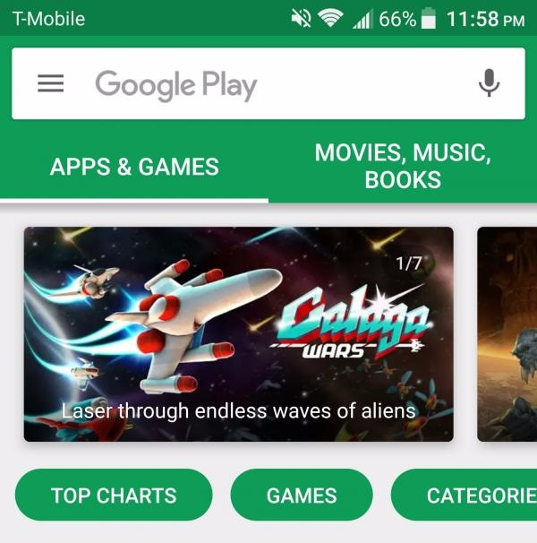 play-store-green