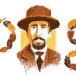 80. Geburtstag von Polde Bibič - 3. Februar (Slowenien)