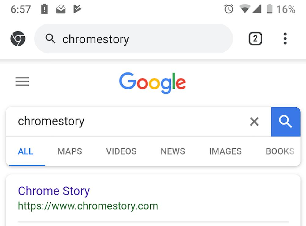 query-in-omnibox-chrome