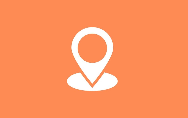 radius app