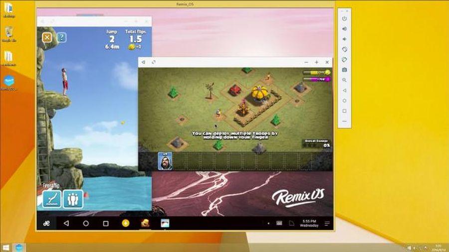 remix-os-desktop